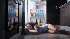 Ύπνος το καλοκαίρι: Έξι tips για να κοιμηθείτε άνετα παρά τη ζέστη!