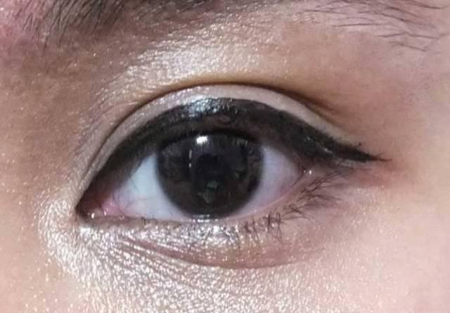 Τι χρώμα μάτια έχεις; Δες τι αποκαλύπτει για την προσωπικότητά μας