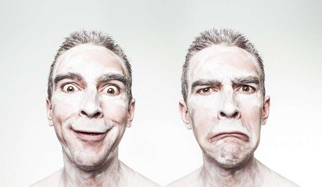 12+1 Εξωπραγματικές Αλήθειες για τις Γυναίκες που θα σας Αφήσουν με το Στόμα Ανοιχτό. Η 5η «Ξενερώνει» τους Άντρες