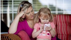 Τα 5 καλύτερα  εκπαιδευτικά sites και application για παιδιά
