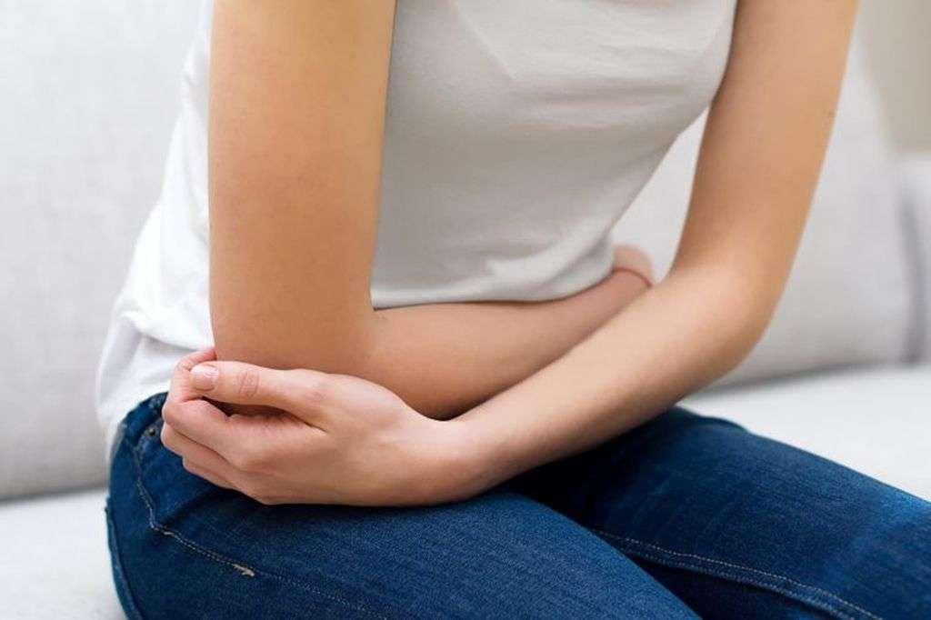 Ανεύρυσμα εγκεφάλου: Τα συμπτώματα καμπανάκια που πρέπει να γνωρίζετε