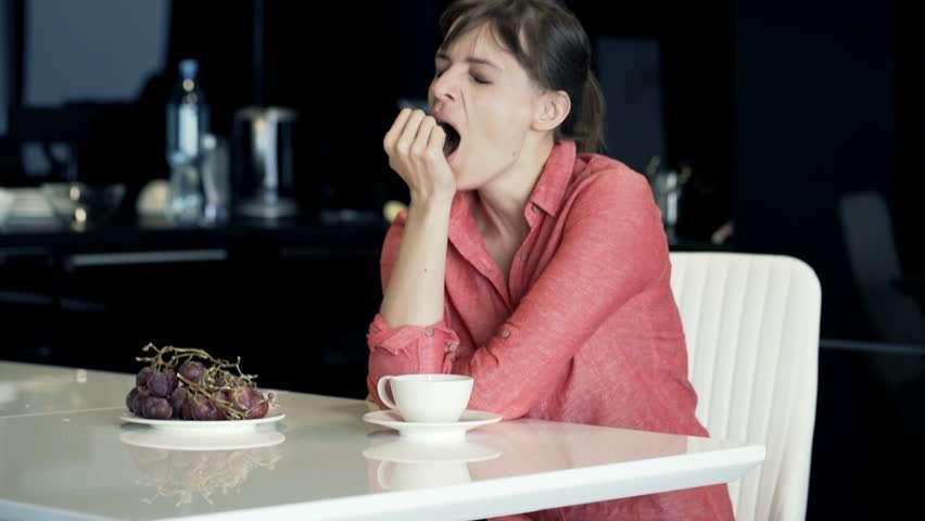 Οι άνθρωποι που δυσκολεύονται να σηκωθούν το πρωί είναι πιο έξυπνοι σύμφωνα με πρόσφατη έρευνα