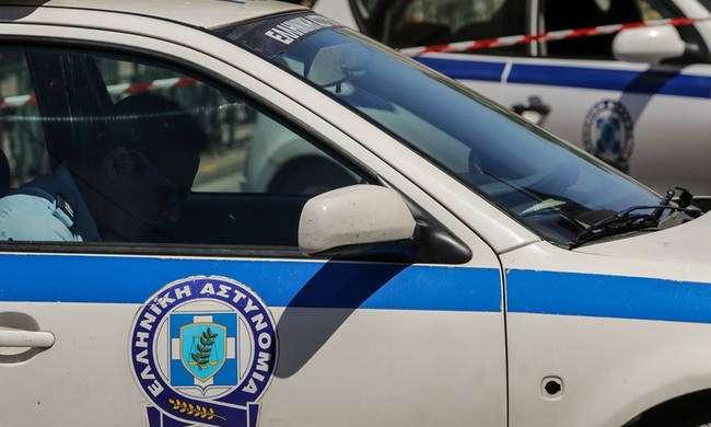 Μεγάλη προσοχή! ΠΡΟΣΟΧΗ: Η Αστυνομία μάς προειδοποιεί ΟΛΟΥΣ – Αν δείτε αυτό στο σπίτι σας καλέστε τις Αρχές (vid)