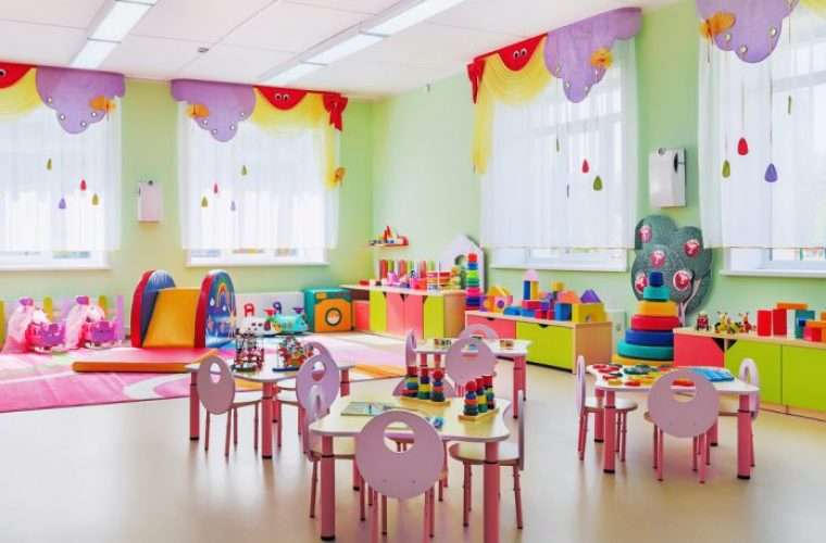 ΕΕΤΑΑ: Ανακοινώθηκαν τα οριστικά αποτελέσματα για τη φιλοξενία παιδιών σε βρεφονηπιακούς σταθμούς