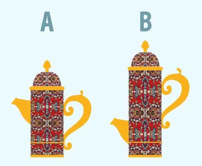 8+1 Ζόρικες Σπαζοκεφαλιές για να Στύψετε το Μυαλό σας. Εσύ Πόσες Μπόρεσες να Λύσεις;