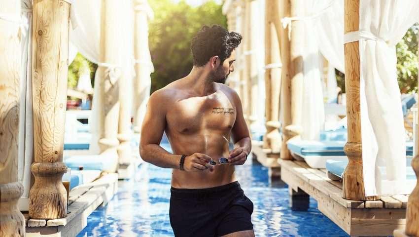 Οι άντρες μίλησαν: Αυτό είναι το χειρότερο γυναικείο ζώδιο για να πας μαζί του διακοπές