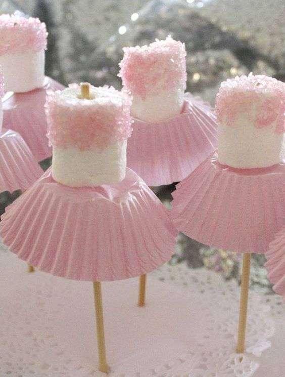 15+1 ιδέες για το τέλειο κοριτσίστικο πάρτι!