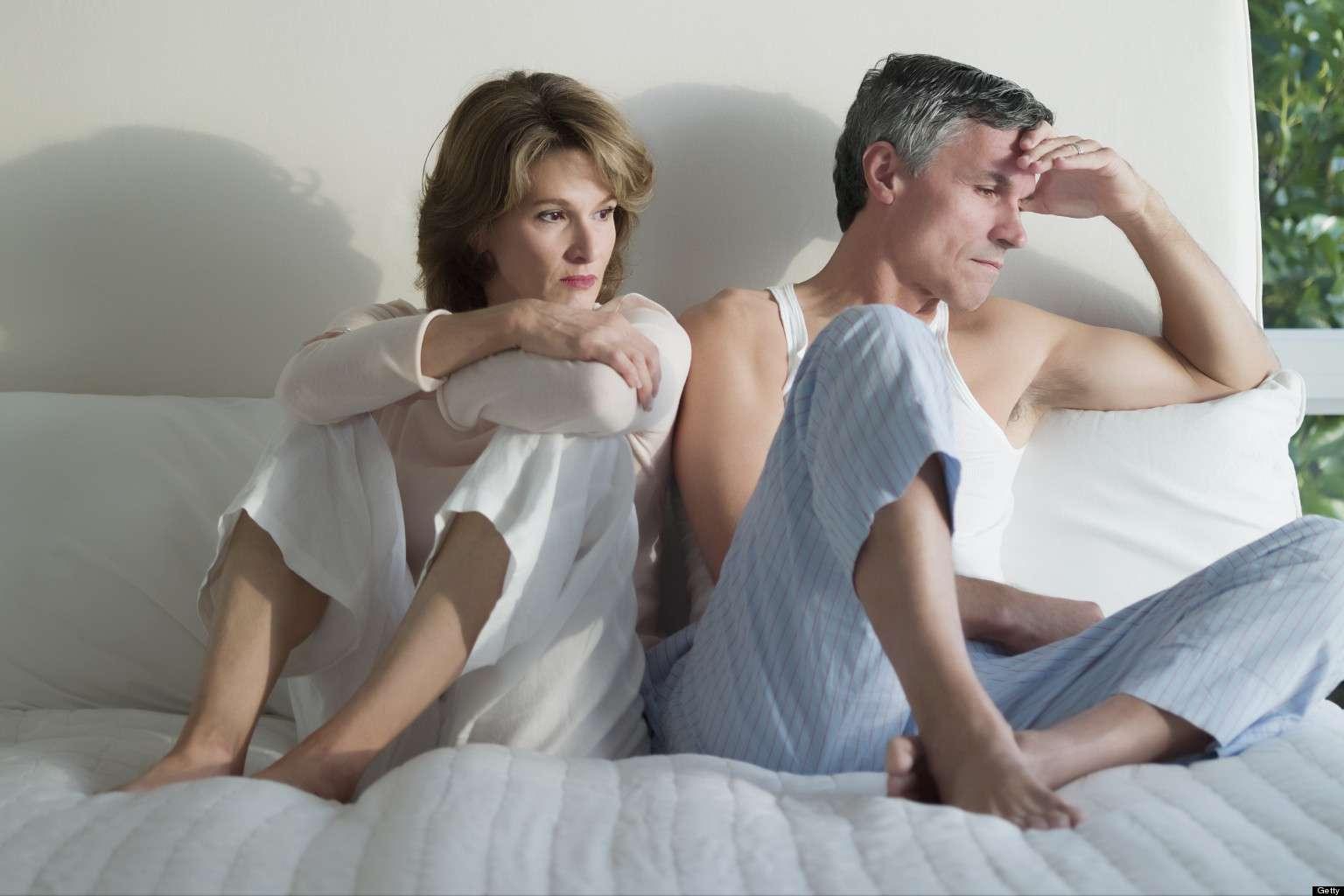 4+1 μέθοδοι ψυχοθεραπευτών για να βελτιώσετε τη σχέση σας