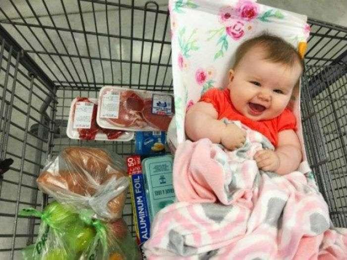 Προσοχή! Νέες συστάσεις από την American Association of Pediatrics για τα πλαστικά και τα χημικά πρόσθετα