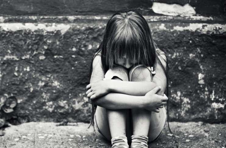 Οι ψυχολόγοι προειδοποιούν: Παιδιά που έγιναν αποδεκτά από τους γονείς θα έχουν ευτυχισμένες σχέσεις και θα ξέρουν να αγαπούν