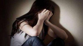 Ελασσόνα: Συνελήφθη 90χρονος για σεξουαλική παρενόχληση ανηλίκου
