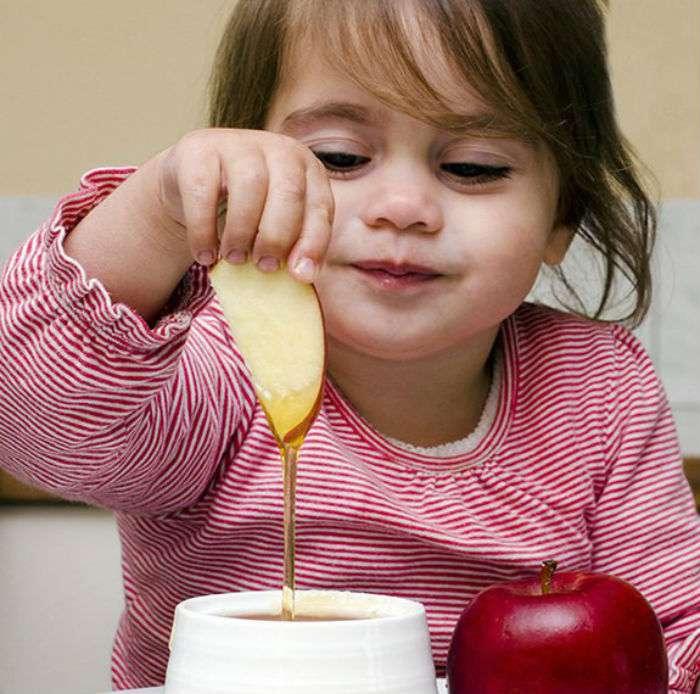 9+1 τρόποι για να τρώει το παιδί σας περισσότερα φρούτα & λαχανικά