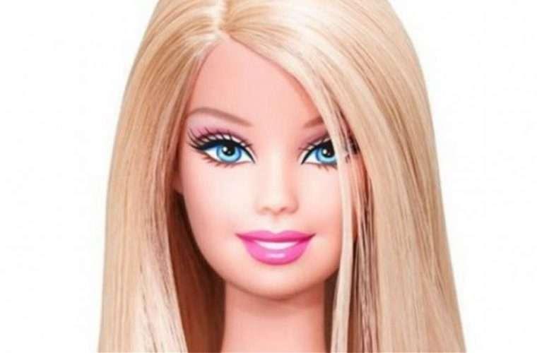 Επανάσταση στον κόσμο των παιχνιδιών: H Barbie έχει πλέον… κυτταρίτιδα! (εικόνα)