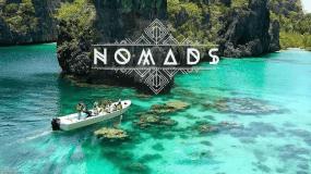 Nomads – Μαδαγασκάρη: Το παιχνίδι έρχεται με πολλές αλλαγές!