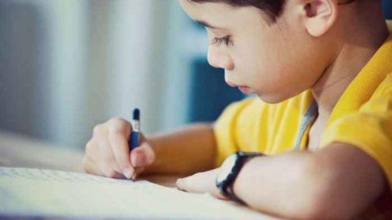 Απλές και ωραίες ασκήσεις για εμπλουτισμό λεξιλογίου και βελτίωση γραπτής έκφρασης