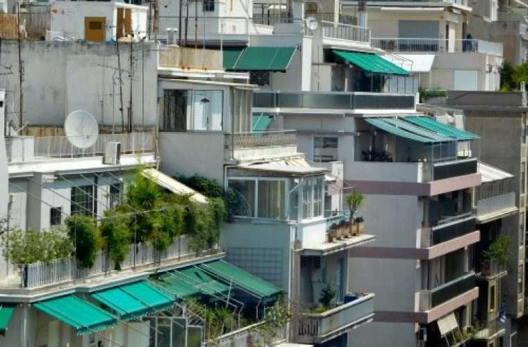 Πρωτόγνωρη απόφαση στη Θεσσαλονίκη: Καταδικάστηκε πολύτεκνη οικογένεια επειδή έκαναν φασαρία τα παιδιά