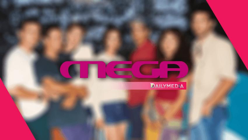 Η δημοφιλέστερη σειρά του Mega επιστρέφει 20 χρόνια μετά – Μοναδικό το trailer του sequel (Vid)