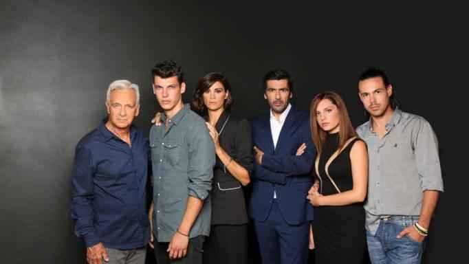 Η επιστροφή: Η νέα κοινωνική σειρά μυστηρίου του ΑΝΤ1! Ποια θα είναι η υπόθεση;