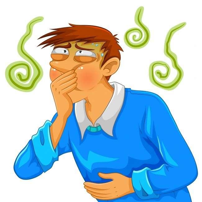 9+1 Σημάδια που δείχνουν ότι τα νεφρά σου δεν λειτουργούν σωστά