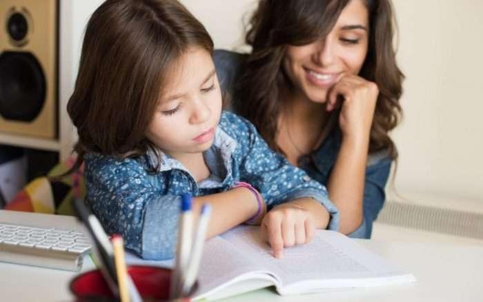 Πώς μπορείτε να προετοιμάσετε τα παιδιά για το σχολείο, ανάλογα με το ζώδιό τους