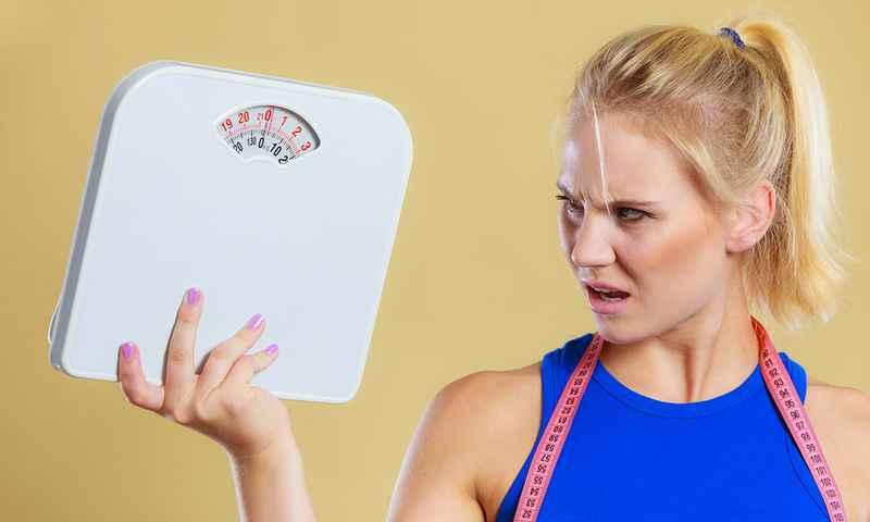 Οι σαμποτέρ της δίαιτας