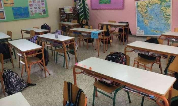 Πότε ανοίγουν τα σχολεία – Τι ώρα θα χτυπήσει το κουδούνι για τους μαθητές