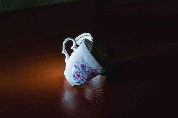 Φενγκ Σούι: Τα πιο γρουσούζικα πράγματα μέσα στο σπίτι!