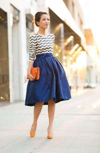35+1 υπέροχες ιδέες για φθινοπωρινό ντύσιμο σε κάθε περίσταση