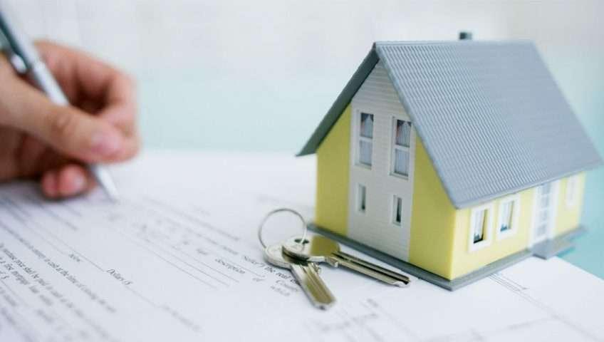 Οδηγίες και συμβουλές προς νέους φοιτητές:  – Τι πρέπει να προσέξουν κατά την αναζήτηση σπιτιού