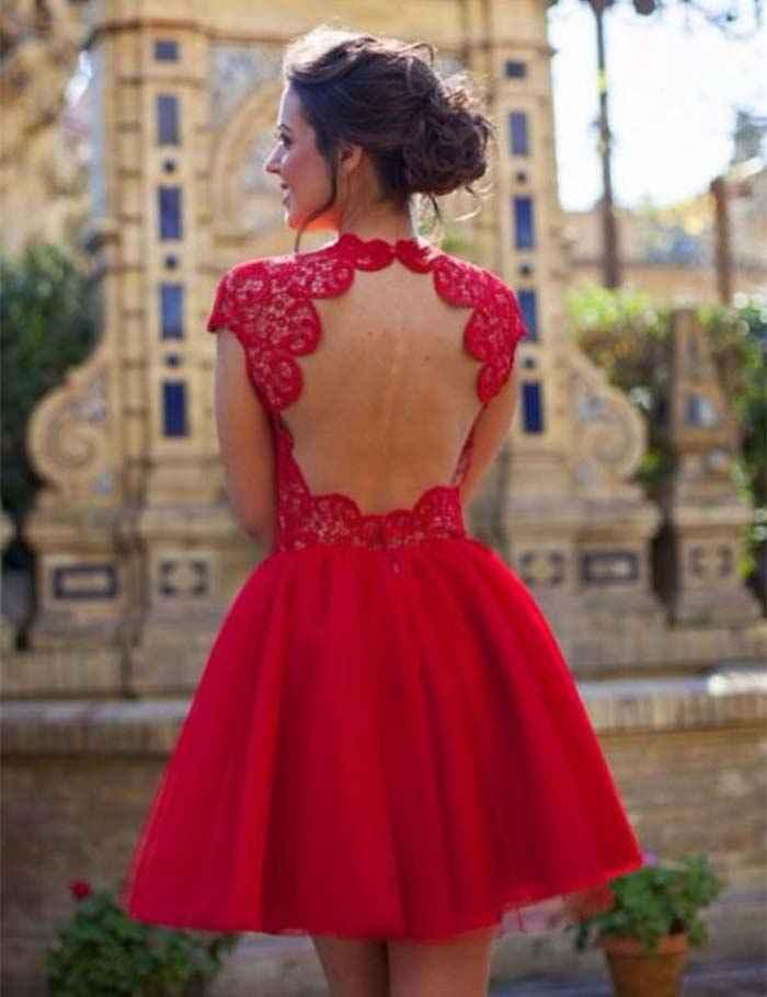 Φορέματα για γάμο: 99+1 εντυπωσιακές προτάσεις και τι ταιριάζει ανάλογα με την τοποθεσία