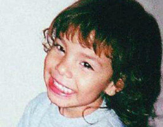 Η απίστευτη ιστορία μιας μάνας που νόμιζε επί έξι χρόνια νεκρή την κόρη της και τη βρήκε ζωντανή σ' ένα πάρτι