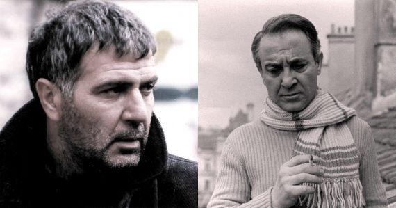 Ο φόνος του συγγραφέα Ταχτσή: Το ανεξιχνίαστο έγκλημα και οι ανατριχιαστικές ομοιότητες με την υπόθεση Σεργιανόπουλου