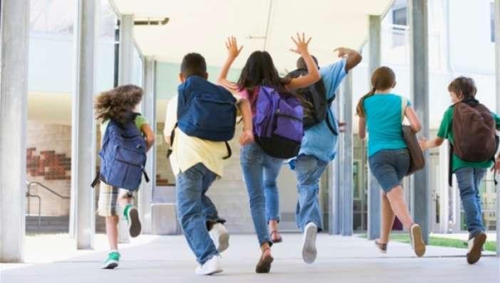 Γιατί δεν θα γίνουν μαθήματα στα σχολεία στις 28 Σεπτεμβρίου;;