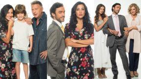 Όσο έχω εσένα: Η νέα ελληνική σειρά του ΣΚΑΪ θα κλέψει τις εντυπώσεις: Τι θα δούμε στην πρεμιέρα;