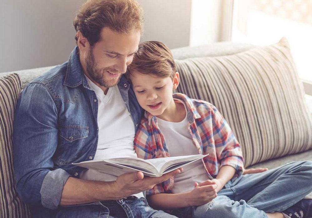 Ο άντρας μου με εξαπάτησε λέγοντάς μου πως δεν μπορεί να κάνει παιδιά