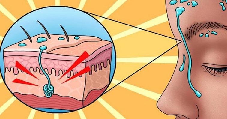 9+1 Ύπουλα Συμπτώματα της έλλειψης σε Βιταμίνη D που ΔΕΝ θα πρέπει να Αγνοείτε