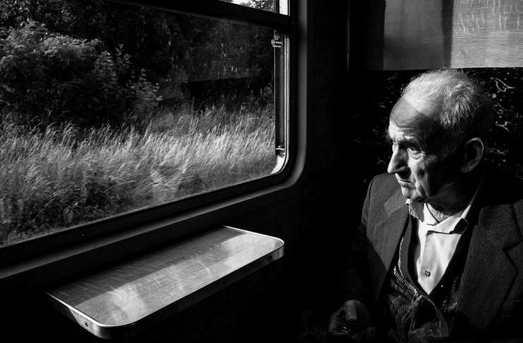 «Η δεύτερη ζωή που δεν έζησα. Η αλάνθαστη ζωή»: Το εκπληκτικό κείμενο που σου ανοίγει το μυαλό