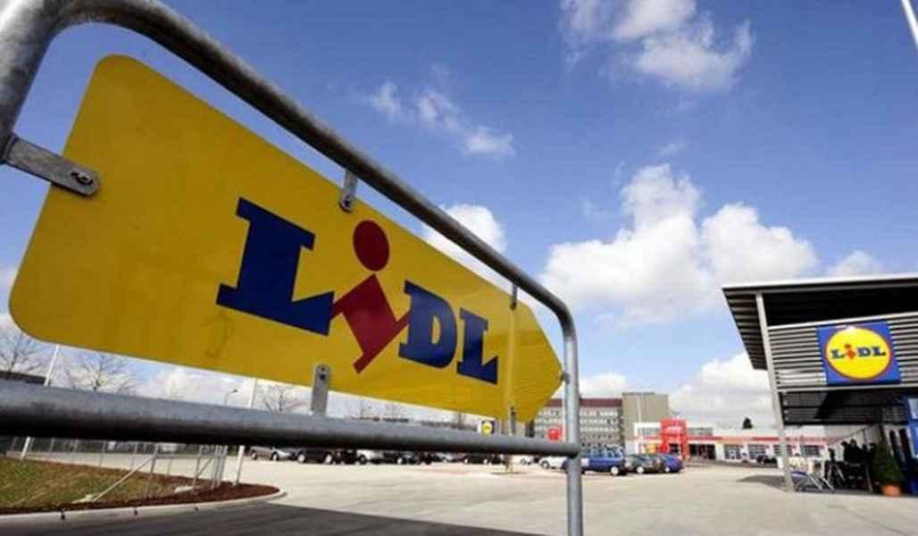 Μεγάλη προσοχή! Αποσύρεται πασίγνωστο προϊόν από τα Lidl! (Εικόνα)