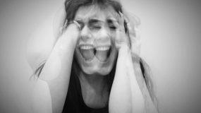 Ποια ζώδια είναι πιο επιρρεπή στο άγχος;