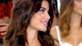 Χαστούκι στο Next Top Model: Το τηλεοπτικό κοινό δίνει στέμμα στην Ιωάννα Μπέλλα!