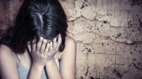 Σοκάρει ο πατέρας που άφησε έγκυο την κόρη του στην Άμφισσα: «Ήμουν μεθυσμένος, δεν ήξερα τι έκανα»