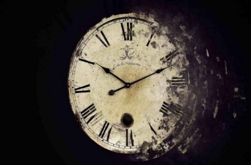 Τι έγινε σαν σήμερα, 02 Οκτωβρίου; Τα σημαντικότερα γεγονότα που συγκλόνισαν τον πλανήτη!