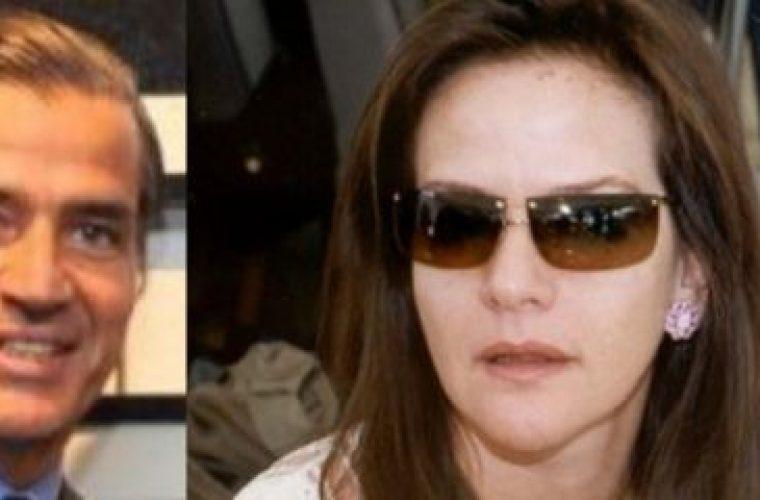 Θρήνος στην οικογένεια Λάτση! Σκοτώθηκε ο Γιώργος Κατσιάπης σε τροχαίο στο Μονακό