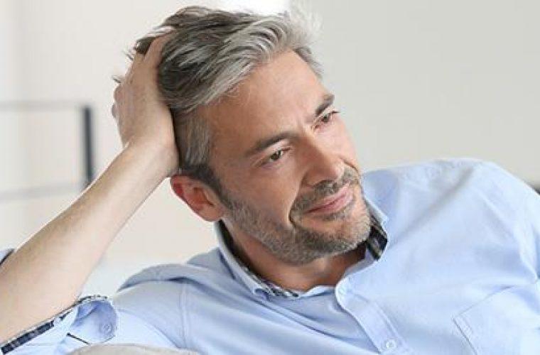Πώς να ντύνεται καλύτερα ο άντρας σας: Τα tips που θα απογειώσουν το στιλ του
