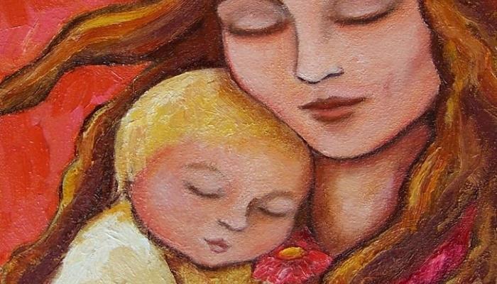 Μια ψυχολόγος προειδοποιεί: Σταματήστε επιτέλους να μεγαλώνετε μικρούς «μαμάκηδες»