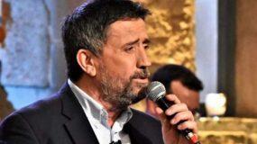 «Δεν τον συγχωρώ»: Ο Σπύρος Παπαδόπουλος αποκαλύπτει τον λόγο που δεν θα καλέσει ποτέ τον Πλούταρχο