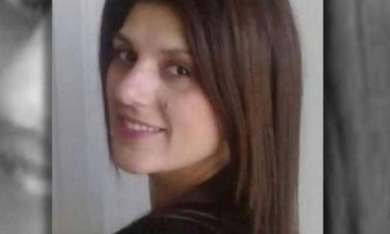 Ειρήνη Λαγούδη: «Αυτά είναι τα κίνητρα της δολοφονίας»