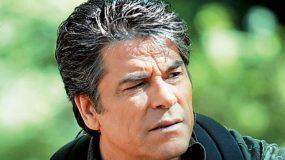 Ο Πάνος Μιχαλόπουλος σπάει τη σιωπή του μετά από χρόνια: «Με τσάκισε»