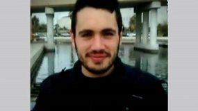 Κάλυμνος: Νέα εξέλιξη στον θάνατο του Νικόλα Χατζηπαύλου! Ανοίγει ξανά η υπόθεση!
