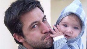 Κωνσταντίνος Αγγελίδης : Το στοίχημα των γιατρών, οι πόνοι στο κορμί του και η επέμβαση